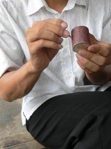 Vietnamese Lighter