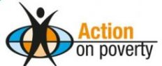 ngo-action-on-poverty