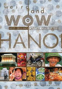 2008 WeirdandWOW book - Mockup-cover